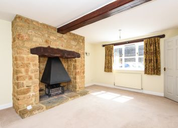 Thumbnail 3 bed property to rent in Eastgate, Hornton, Banbury