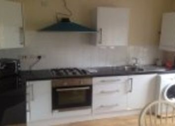 Thumbnail 5 bedroom detached house to rent in Hockett Street, Coventry