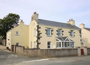Thumbnail 4 bed detached house for sale in The Level Inn, The Level, Colby