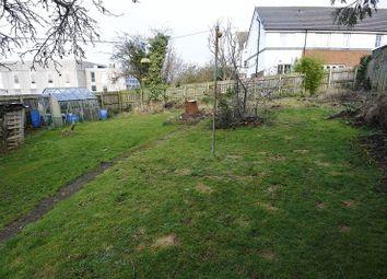 Land for sale in Hillcrest Avenue, Carlisle CA1