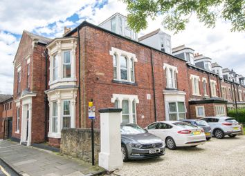 Thumbnail 10 bedroom end terrace house for sale in Mowbray Road, Sunderland