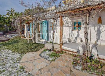 Thumbnail 5 bed villa for sale in San Antonio De Portmany, Ibiza, Spain