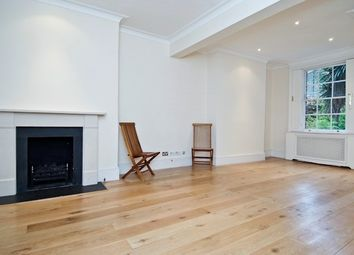 Thumbnail Property to rent in Queensdale Road, Notting Hill, London