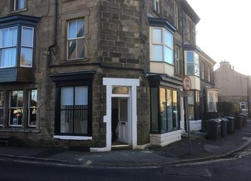 Thumbnail Retail premises to let in 1 Torr Street, Buxton, Derbyshire