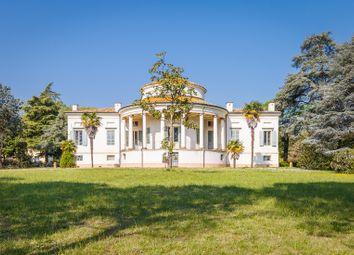 Thumbnail 4 bed villa for sale in Faenza, Ravenna, Emilia-Romagna, Italy