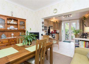Thumbnail 3 bedroom semi-detached house for sale in Ribby Avenue, Kirkham, Preston