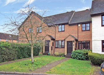 Thumbnail 2 bed terraced house for sale in Old Town Close, Beaconsfield, Buckinghamshire