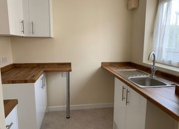 Thumbnail 2 bedroom property for sale in Campbell Road, Bognor Regis