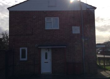 Thumbnail 1 bed flat to rent in Park Road, Westvale