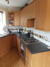 Thumbnail 2 bedroom flat to rent in The Old Sunday School, The Strone, Apperley Bridge
