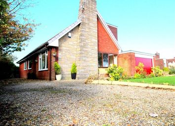 Thumbnail 4 bed property for sale in Sandy Lane, Chorley