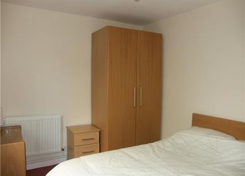 Thumbnail 2 bed shared accommodation to rent in Milton Rd 404A, Cambridge