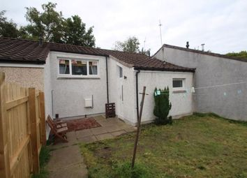 3 bed terraced house for sale in Lime Crescent, Abronhill, Cumbernauld, North Lanarkshire G67