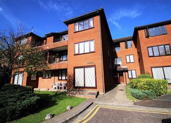 Thumbnail 1 bed flat for sale in Embassy Court, Ruislip, Middlesex