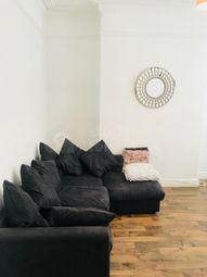 Thumbnail 4 bed shared accommodation to rent in Cranborne Road, Liverpool, Merseyside