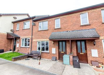 2 bed terraced house for sale in 29 Reayrt Ny Crink, Crosby IM4