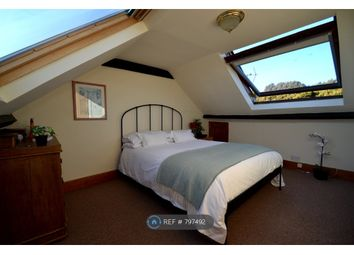Thumbnail Room to rent in Oving Road, Chichester