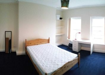 Thumbnail 7 bed shared accommodation to rent in Huskisson Street, Toxteth, Liverpool
