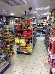 Thumbnail Retail premises for sale in North End Road, London