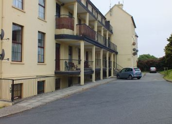 Thumbnail 1 bed apartment for sale in No. 19 Priory House, Spawell Road, Wexford County, Leinster, Ireland