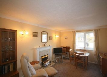 Thumbnail 1 bed property for sale in Bellbanks Road, Hailsham