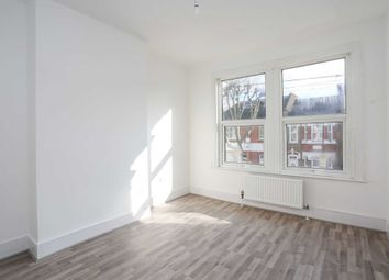 Thumbnail 2 bed flat to rent in Brewster Road, Leyton