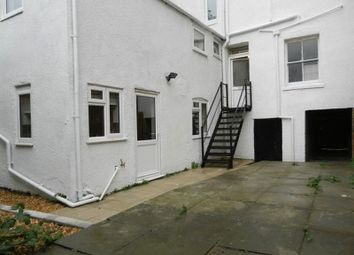 Thumbnail 6 bed terraced house to rent in Park Road, Gloucester