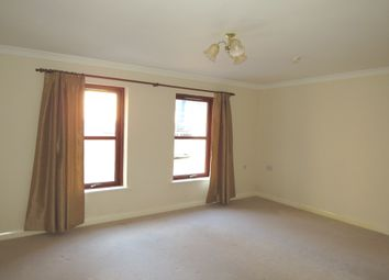1 bed flat for sale in Trinity Court, Whitehaven, Cumbria CA28