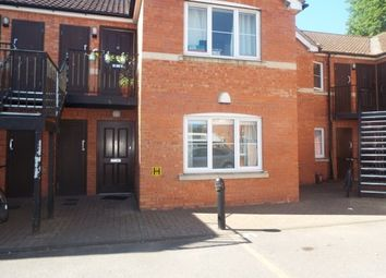 Thumbnail 1 bed flat to rent in Gate Lane, Wells