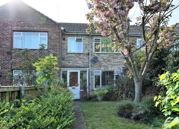 Thumbnail 3 bed terraced house for sale in Hithermoor Road, Staines-Upon-Thames