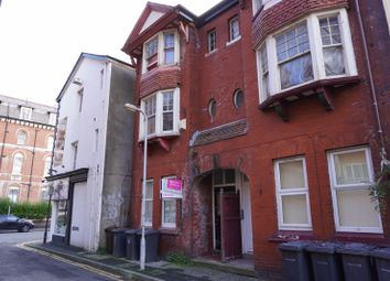 Thumbnail 5 bed property for sale in Nelson Street, Southport