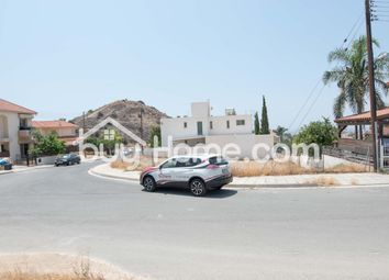 Thumbnail Land for sale in Agios Athanasios, Limassol, Cyprus