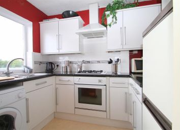 Thumbnail 2 bed flat to rent in The Homestead, Crayford High Street, Crayford, Dartford