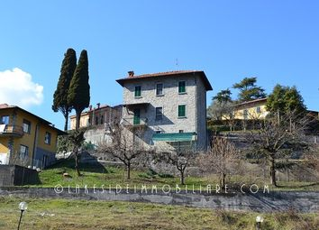 Thumbnail 3 bed detached house for sale in Menaggio, Como, Lombardy, Italy