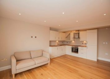 Thumbnail 1 bedroom flat to rent in Hurwood House, Cabot Mews, Bristol