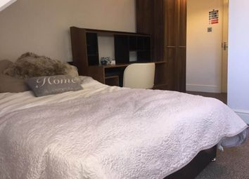 Room to rent in Chequer Road, Hyde Park, Doncaster DN1