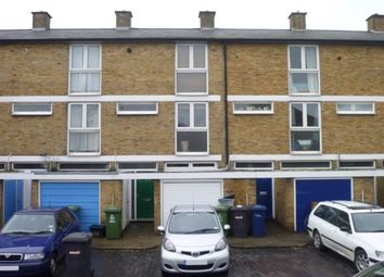 Thumbnail 4 bed property to rent in Staffordshire Gardens, Cambridge, Cambridgeshire