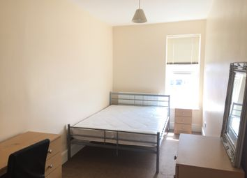 Thumbnail Room to rent in Dixon Street, Lincoln
