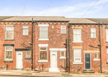 Thumbnail 2 bed terraced house for sale in Lake Lock Road, Stanley, Wakefield