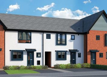 "Thumbnail 3 bedroom property for sale in ""The Melbury At The Hawthornes @ Amy Johnson"" at Hawthorn Avenue, Hull"