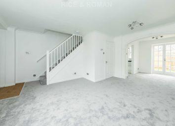 2 bed terraced house for sale in Aspen Square, Weybridge KT13