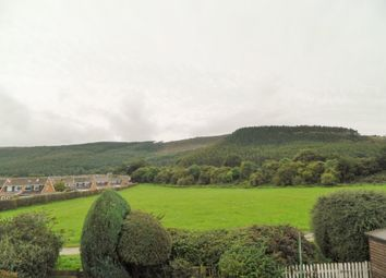 Thumbnail 3 bed terraced house for sale in Hereford Road, Guisborough