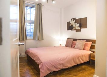 Thumbnail 1 bed property to rent in Cambridge Court, Sussex Gardens, London