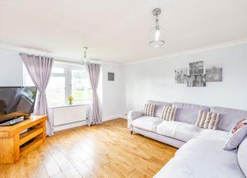 Bingley Close, Snodland ME6. 2 bed flat