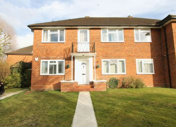 Thumbnail 2 bed maisonette for sale in Mulgrave Road, Sutton
