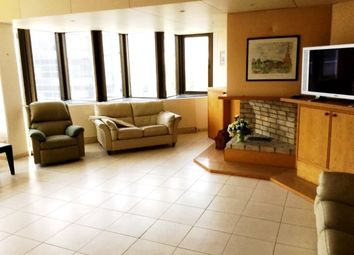Thumbnail 3 bed penthouse for sale in Limassol, Cyprus