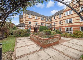 Thumbnail 2 bedroom flat for sale in Homecolne House, Cromer