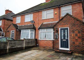 Thumbnail 3 bed property to rent in Ash Bridge Caravan Park, Aldershot Road, Ash, Aldershot