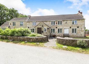Thumbnail 5 bed detached house for sale in Church Lane, Whaddon, Gloucester, Gloucestershire