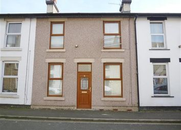 Thumbnail 2 bed property to rent in Croft Street, Morecambe